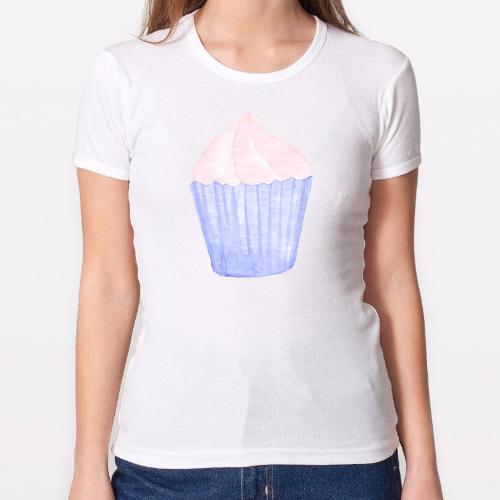 Pastelito Cake