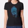Camiseta Chica - Jag Light