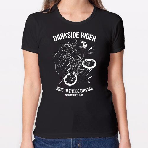 Darkside Rider
