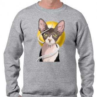 https://www.positivos.com/54240-thickbox/gato-egipcio.jpg