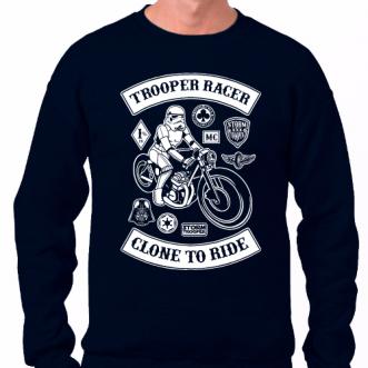 https://www.positivos.com/54713-thickbox/stormtrooper-caferacer.jpg
