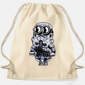 https://www.positivos.com/55056-thickbox/minion-trooper.jpg