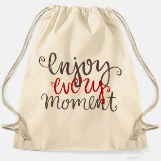 https://www.positivos.com/55072-thickbox/enjoy-every-moment.jpg