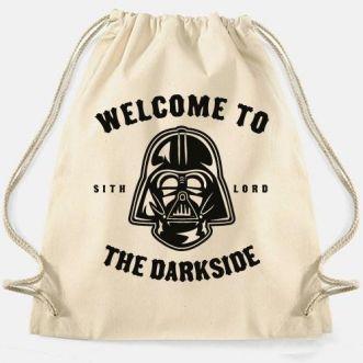 https://www.positivos.com/55080-thickbox/welcome-to-darkside.jpg