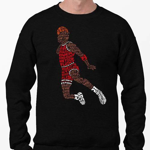 Jordan Basket