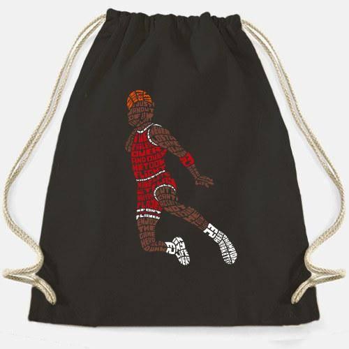 https://www.positivos.com/55274-thickbox/jordan-basket.jpg