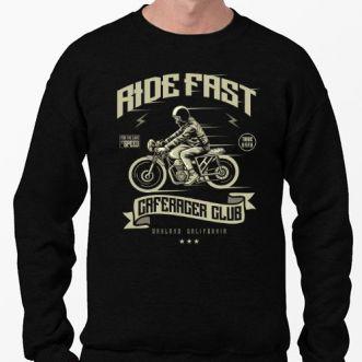 https://www.positivos.com/55283-thickbox/ride-fast.jpg