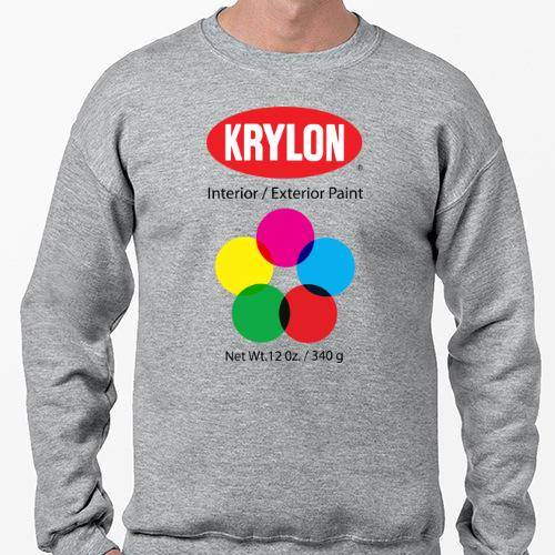 Kryon Spray