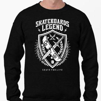 https://www.positivos.com/55304-thickbox/skateboard-leyend.jpg
