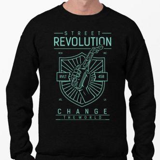 https://www.positivos.com/55519-thickbox/street-revolution.jpg