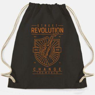 https://www.positivos.com/55521-thickbox/street-revolution.jpg