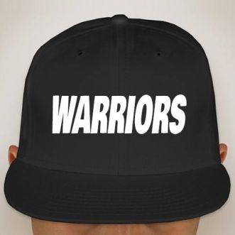 https://www.positivos.com/55522-thickbox/warriors.jpg