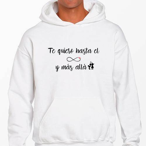 https://www.positivos.com/55657-thickbox/te-quiero-hasta-el-infinito-y-mas-alla.jpg