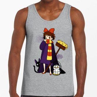 https://www.positivos.com/55744-thickbox/road-to-hogwarts.jpg