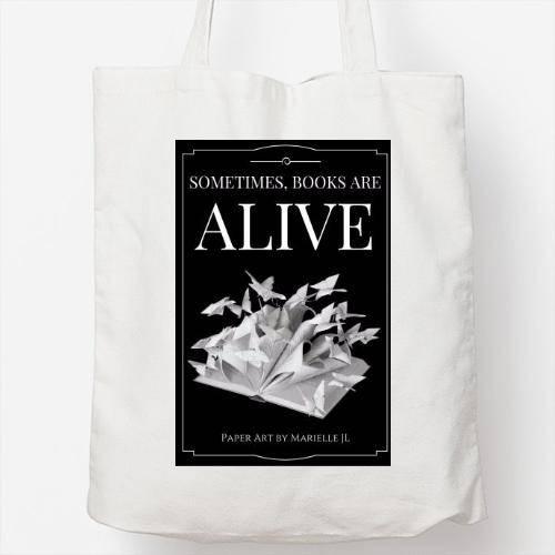 https://www.positivos.com/55769-thickbox/sometimes-books-are-alive.jpg
