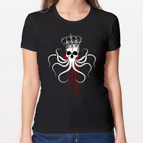 https://www.positivos.com/55952-thickbox/queen-royale.jpg