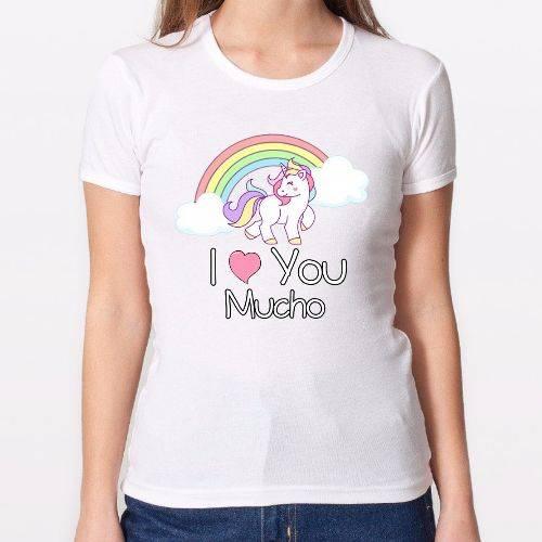 https://www.positivos.com/56308-thickbox/i-love-you-unicornio.jpg