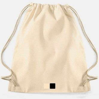 https://www.positivos.com/56403-thickbox/mochila-cuerdas-gimnasio-personalizada-blanca.jpg