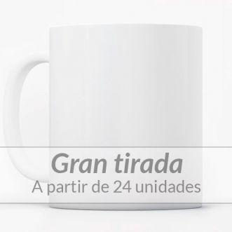https://www.positivos.com/56430-thickbox/taza-personalizada-baratas-gran-tirada.jpg