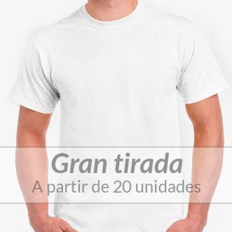 https://www.positivos.com/56431-thickbox/camiseta-con-serigrafia-baratas-gran-tirada.jpg