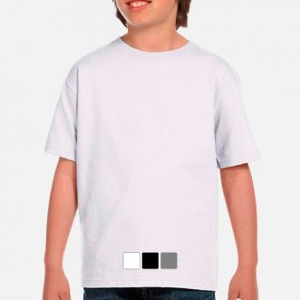 https://www.positivos.com/56445-thickbox/camiseta-ninobebe-personalizada.jpg