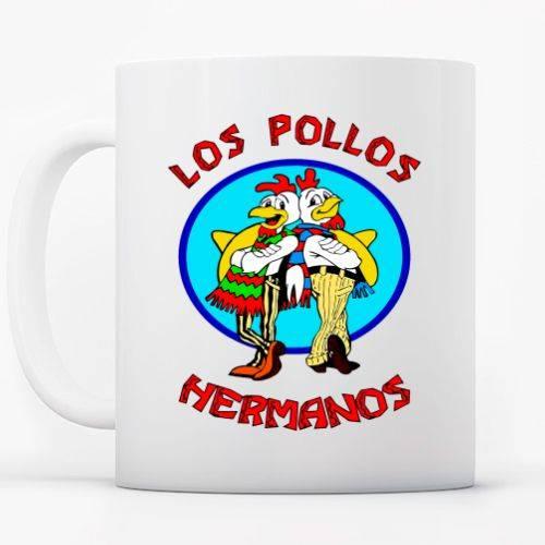https://www.positivos.com/56510-thickbox/pollos-hermanos.jpg