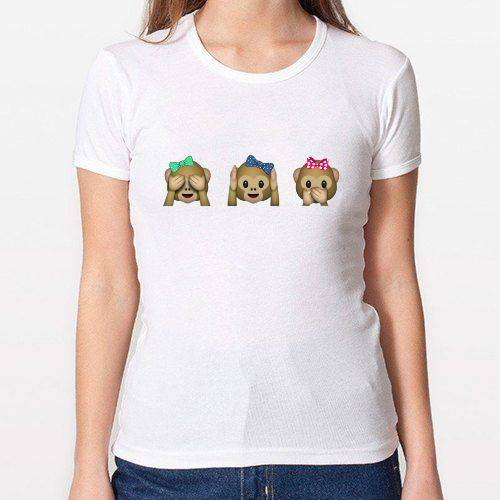 https://www.positivos.com/56533-thickbox/camiseta-monos.jpg
