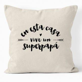 https://www.positivos.com/56538-thickbox/en-esta-casa-vive-un-superpapa.jpg