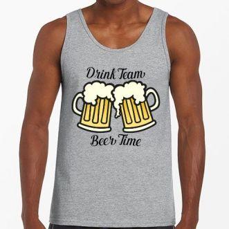 https://www.positivos.com/56771-thickbox/drink-team-beer-time-camiseta-tirantes.jpg