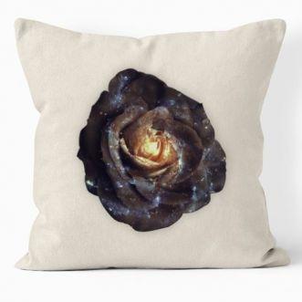 https://www.positivos.com/56855-thickbox/galactic-rose.jpg