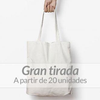 https://www.positivos.com/56901-thickbox/bolso-tote-bag-personalizado-gran-tirada-min-20-unid.jpg