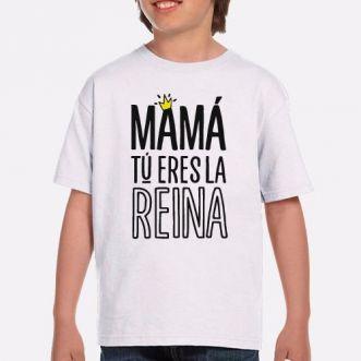 https://www.positivos.com/56913-thickbox/mama-tu-eres-la-reina.jpg