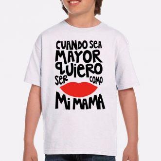 https://www.positivos.com/56914-thickbox/quiero-ser-como-mi-mama.jpg