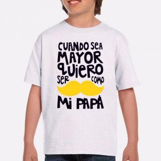 https://www.positivos.com/56918-thickbox/quiero-ser-como-papa.jpg