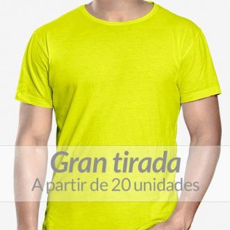 https://www.positivos.com/57016-thickbox/camiseta-deportiva-barata-tecnica.jpg