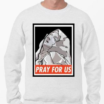 https://www.positivos.com/57587-thickbox/sudadera-pray-for-us-obey-style.jpg