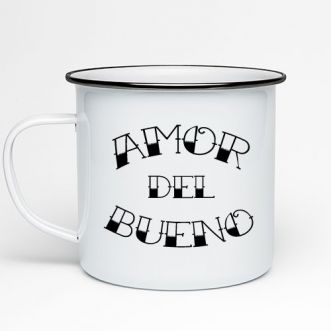 https://www.positivos.com/57866-thickbox/amor-del-bueno.jpg