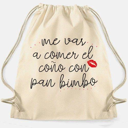 https://www.positivos.com/58053-thickbox/me-vas-a-comer-el-cono-con-pan-bimbo.jpg