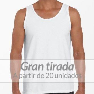 https://www.positivos.com/58152-thickbox/camiseta-tirantes-serigrafiadas-baratas-gran-tirada.jpg