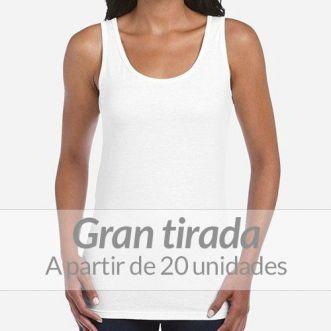 https://www.positivos.com/58155-thickbox/camiseta-mujer-tirantes-serigrafiadas-baratas-gran-tirada.jpg