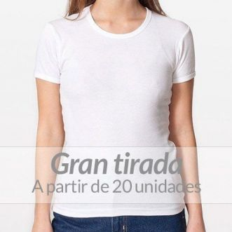 https://www.positivos.com/58158-thickbox/camiseta-mujer-serigrafiadas-baratas-gran-tirada.jpg