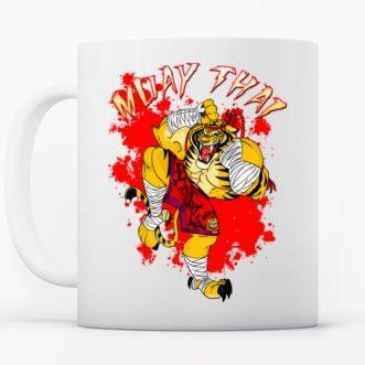 https://www.positivos.com/58295-thickbox/muay-thai-tiger.jpg
