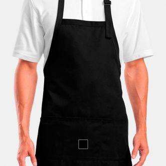 https://www.positivos.com/58303-thickbox/mandil-personalizado-cocina-regalo-original.jpg