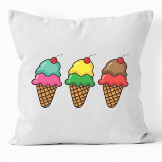 https://www.positivos.com/58704-thickbox/ice-cream.jpg