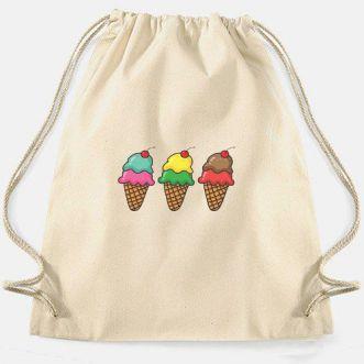 https://www.positivos.com/58705-thickbox/ice-cream.jpg