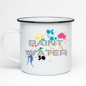 https://www.positivos.com/58862-thickbox/paint-water.jpg