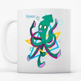 https://www.positivos.com/58991-thickbox/sea-monsters-kraken-taza.jpg