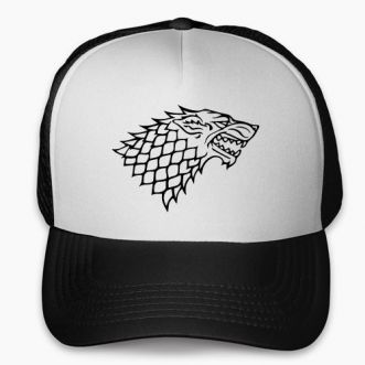 https://www.positivos.com/59014-thickbox/stark-wolf.jpg