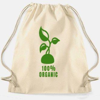 https://www.positivos.com/59179-thickbox/organic.jpg
