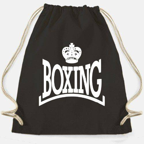 https://www.positivos.com/59332-thickbox/boxing.jpg